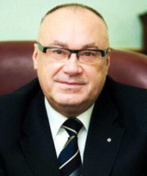 A.Panin