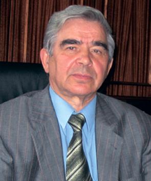 Smirnov A.M.
