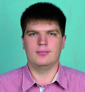 Ivanov E.A.