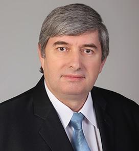 Krasochko P.A.