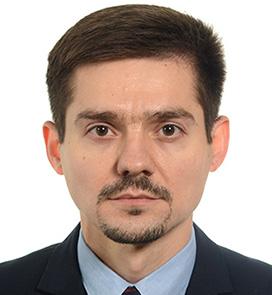 Nekrasov R.V.