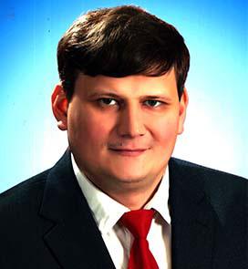 Tkachev A.V.